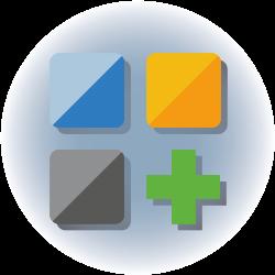 Dokumentenmanagement - Apps