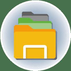 Dokumentenmanagement - Digitale Akten