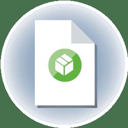 Dokumentenerkennung - ERP-Belege