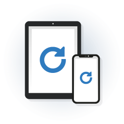 Dokumentenmanagement - Mobilität