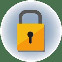 Dokumentenmanagement Rechtssicher - Revisionssicher