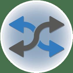 Dokumentenerkennung - Schnittstellen