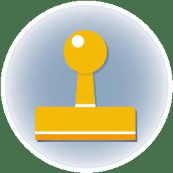 Dokumentenerkennung - Vertragsmanagement