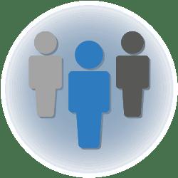 Dokumentenmanagement - Zentraler Zugriff