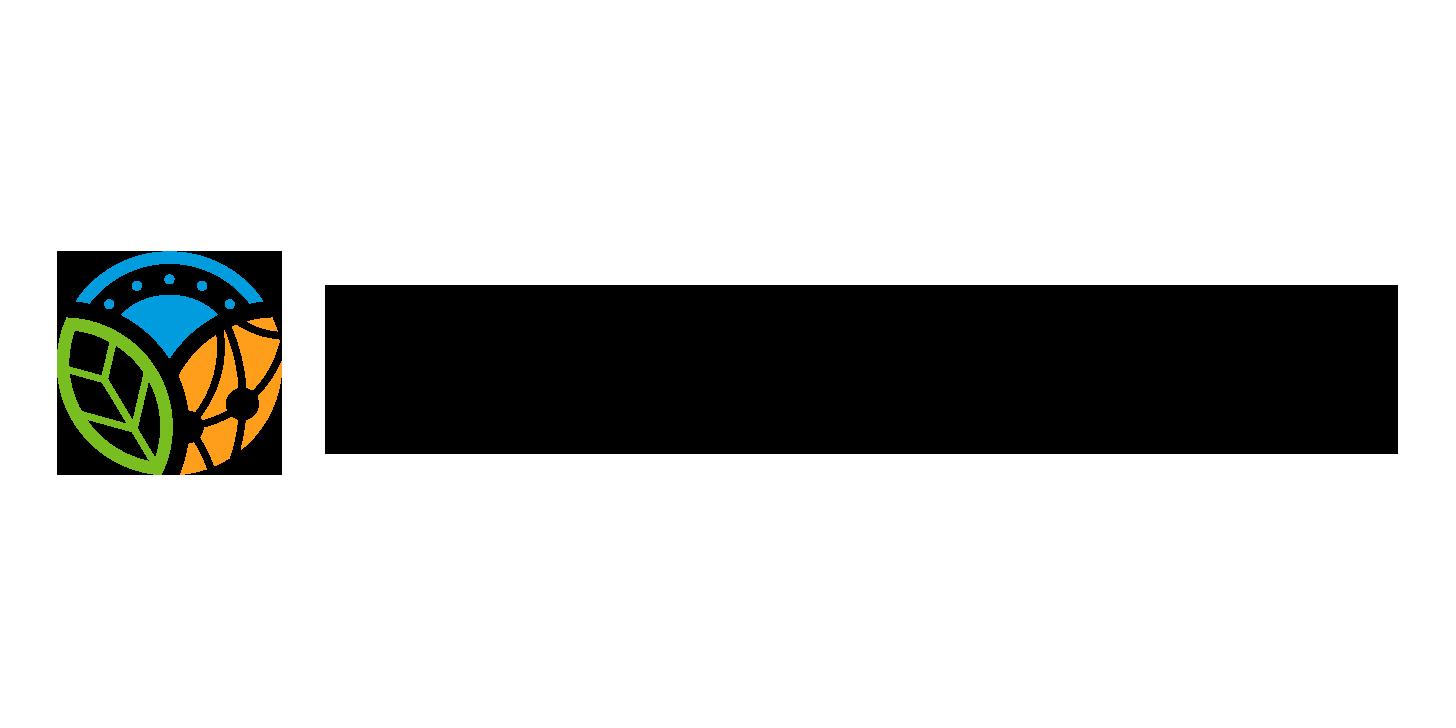 ecmone-muenster-dokumentenerkennung-dokumentenmanagement-workflowmanagement-mobiles-arbeiten-partner-logo-genossenschaftsverband