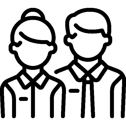 Download DropZone Icon: AU-Bescheinigung